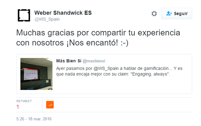 WS_Spain