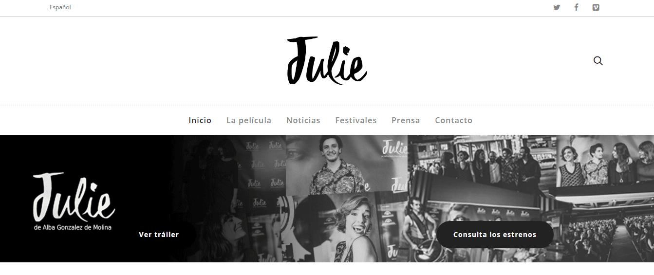 julie-compressor